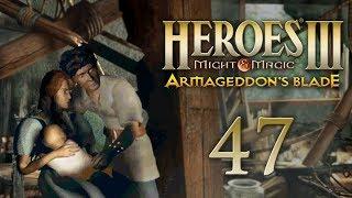 MIEĆ JE WSZYSTKIE! [#47] Heroes 3: Ostrze Armagedonu