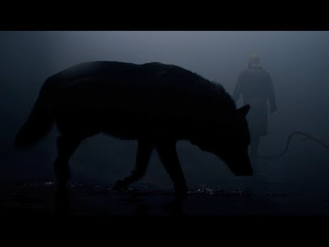 Wardruna - Voluspá