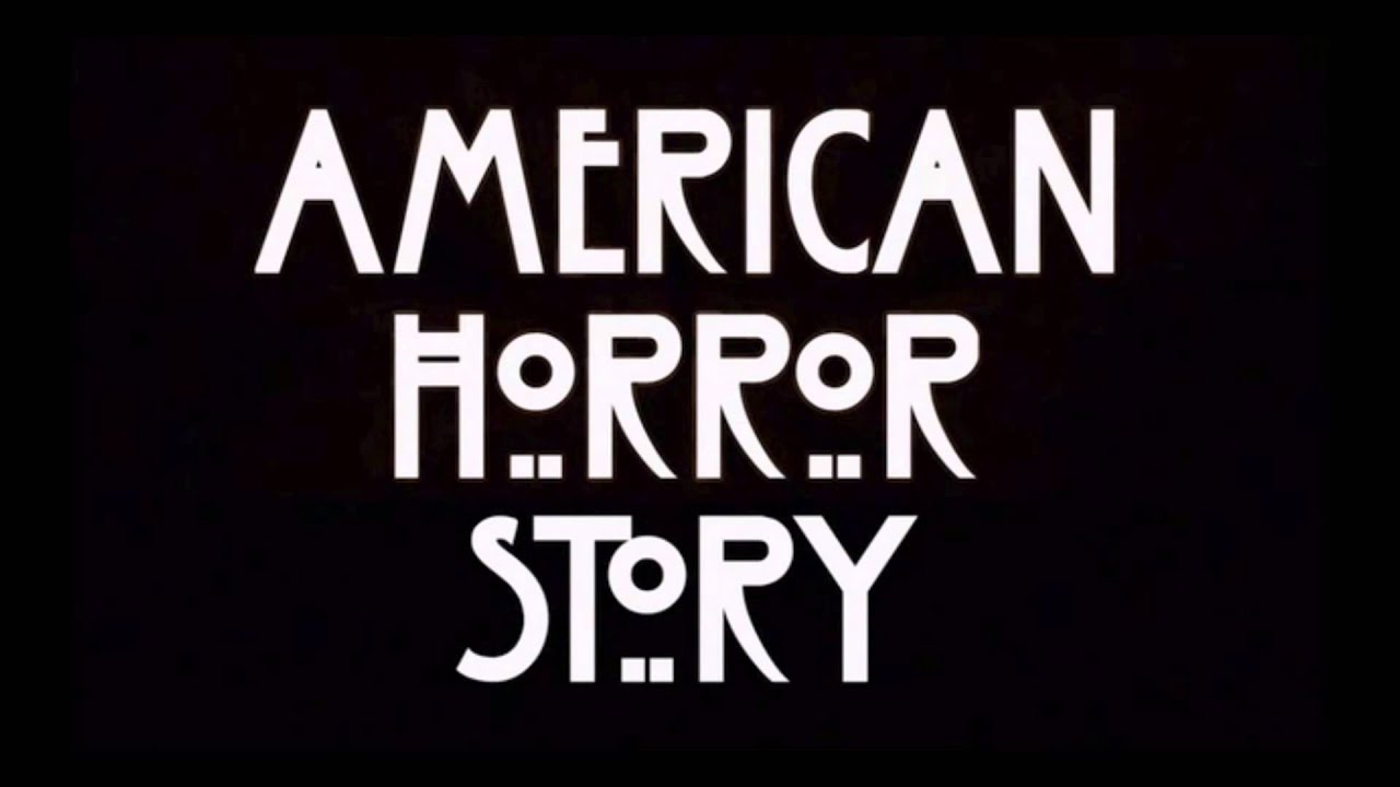 American Horror Story: Hotel - Room 64. Piano (Synthesia ...