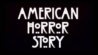 ahs theme song dubstep american horror story darklordz remix