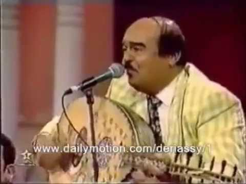 HAMID ZAHIR