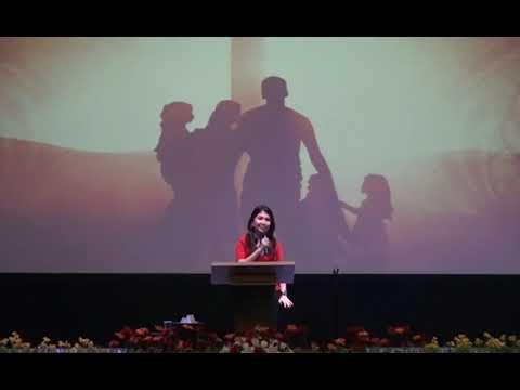 """Ev. Elly Kurniawati - """"Jangan Takut"""""""
