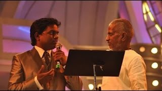 Baixar Yuvan - Naan Music Class Pogala - Appa Kitadhaan Music Kathukitten