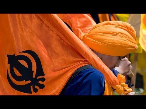 Japji Sahib First Pouri With Meaning In Hindi | GurbaniKirtanNonstop