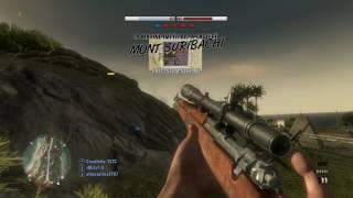 Video Vidéo 1101 Battlefield 1943 download MP3, 3GP, MP4, WEBM, AVI, FLV Desember 2017