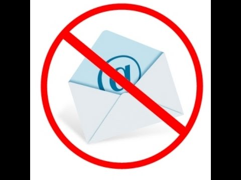 Outlook email not sending