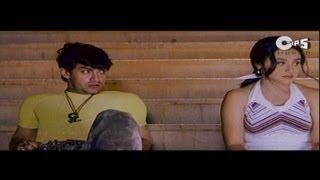 Aati Kya Khandala (In Marathi) - Yetes Kya Khandala - Ghulam - Aamir Khan & Rani Mukherjee