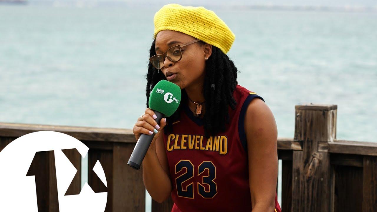 Jamaican schoolaz free videos watch download and enjoy
