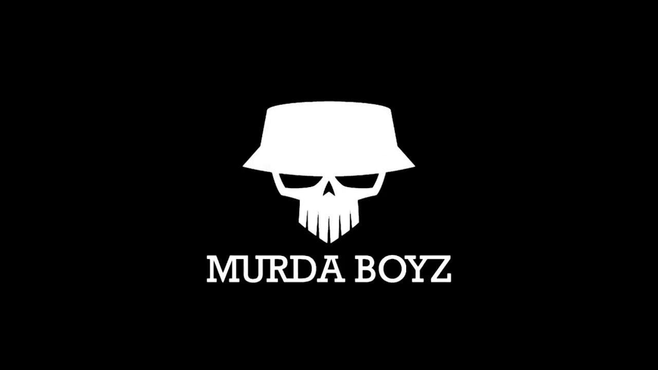 MARSO x BOBKATA x kotenceto - Айде покажи ми [Official Audio] Prod.by Steezy Spartan
