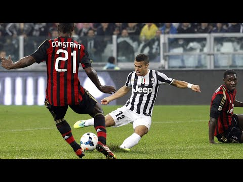 Sebastian Giovinco ● One Of The Biggest Talents ||HD|| ►Most Impossible Goals Ever◄