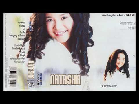 Download lagu gratis Natasha - Tidurlah Adikku terbaru