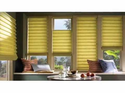 Window Coverings Tucson Arizona Shades Shutters Blinds