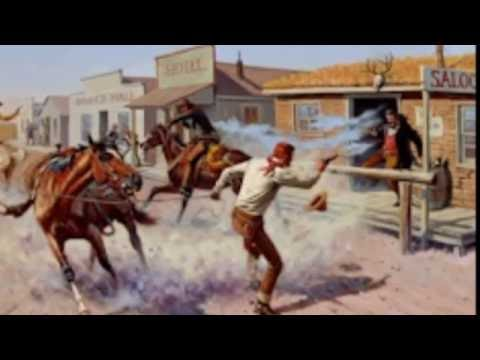 Norman Luboff Cowboy Songs