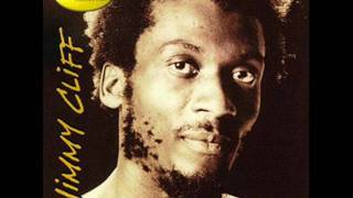 Download lagu Jimmy Cliff Mama look at the mountain