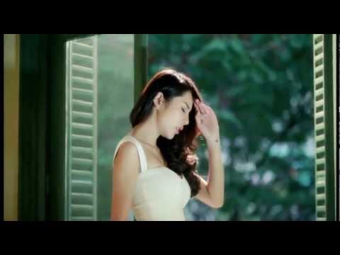 [ MV HD ] Muộn màng - Thuỷ Tiên