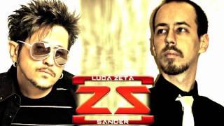 Luca Zeta vs. Sander - Coming Back To You (2K10 Hands Up Edit Mix)