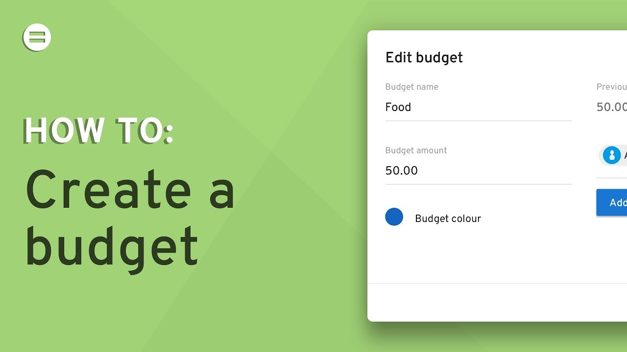 The Best Budgeting Apps Of 2019 [UK]