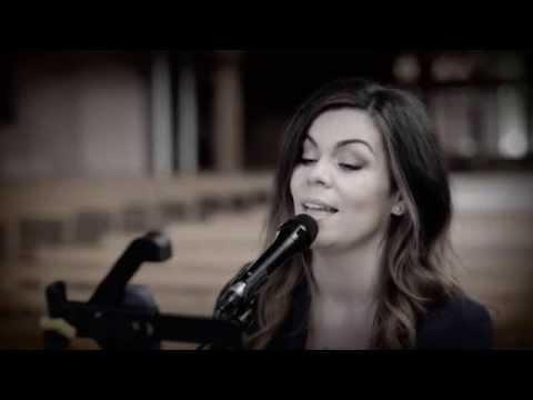 Nikki Kavanagh Video 2