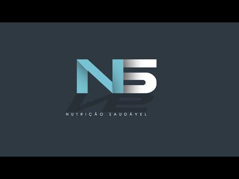Como Criar LOGOTIPO GRÁTIS e Fácil from YouTube · Duration:  7 minutes 56 seconds
