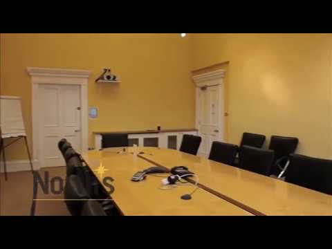52, Lower Leeson Street, Dublin 2, Offices To Let