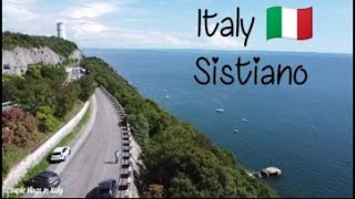 Our Summer vacation || Video এর বাকি অংশ পরের video তে দেওয়া হবে || Couple Vlogs in Italy 🇮🇹