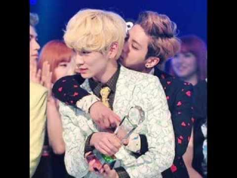 SHINee-WOWOWOW (Jongkey moments♥)