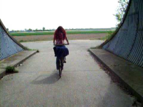 Speyer, Germany - Video 9