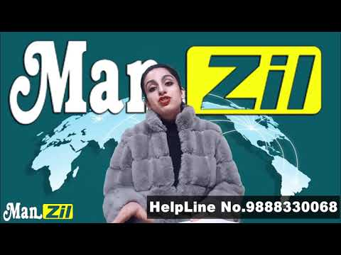 Best courses for Canada Student Visa  Best colleges in Canada   Canada Study Visa   Manzil