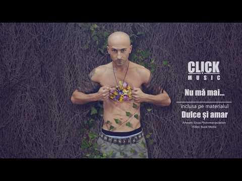 Click - Nu ma mai...