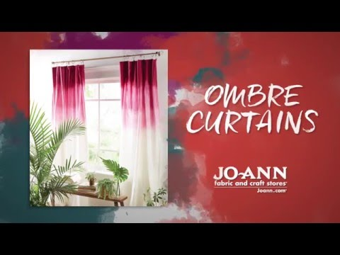 Verified!] Joann Coupons & Coupon Codes | 40% Off - August 2019