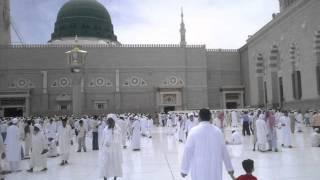 Faiz e Raza (juma ki azmat.) Hazrat syed shahid ali shah jilan.irshadi.acadmy.