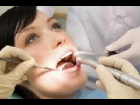 dental assisting duties 2017 - YouTube
