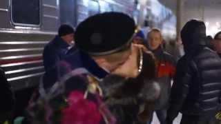 видео Оценочные компании Барнаула