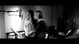 You Can Close Your Eyes - Anika Larsen & Jessie Mueller