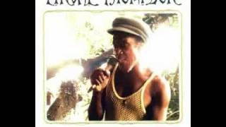 Linval Thompson - Jah Jah dreader than dread