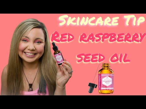 anti-aging-skincare-tip-using-red-raspberry-seed-oil-to-help-prevent-wrinkles-for-sensitive-skin!