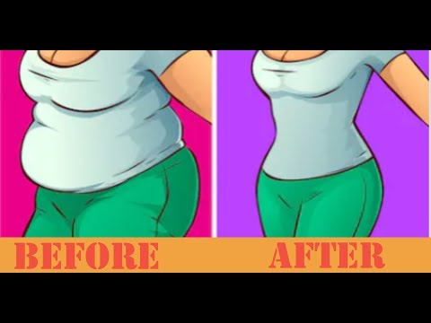 secrets-to-wake-up-with-flat-stomach-|-by-best-10