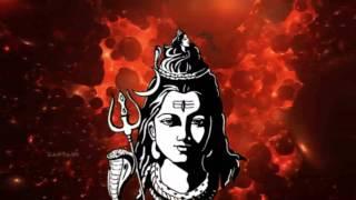 Jata Ghata ( Shiv Tandav ) | Shiv Bhajan