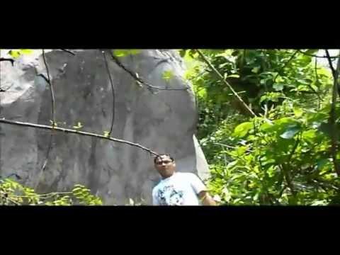 Panchalingeswar, Nilgiri, Chandipur, Kuldiha Forest, Devkund in Orissa. - Part 9