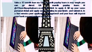 Payday loan san bruno ca picture 4