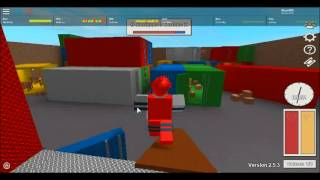 my first game roblox junt subscribe it - Cheap Entertainment XD