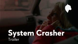 SYSTEM CRASHER - Trailer   FEST 2019