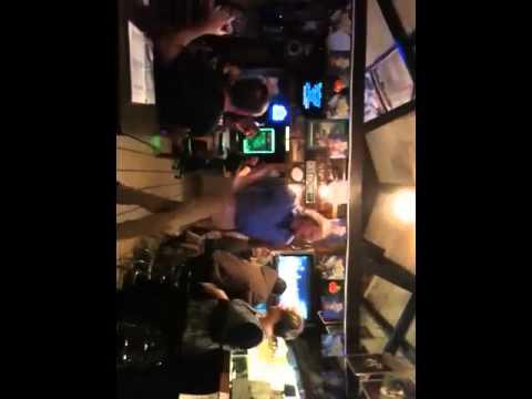 Sublime karaoke