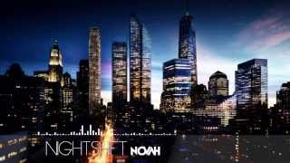 Future House | Nightshift (Original Mix) | NOVAH