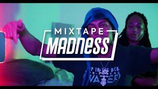Lex Lucus - Diamonds & Fendi (Music Video) | @MixtapeMadness