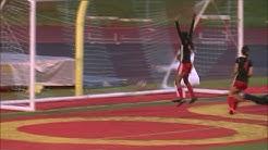 Rock Island upsets UT in WB6 girls soccer finale