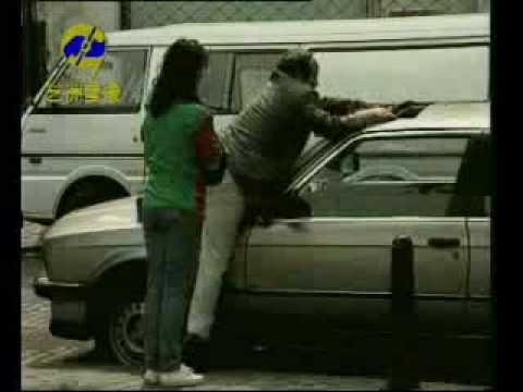 VIDEO HÀI Tiếp tay cho trộm cắp Vui cười hài hước thư giãn giải trí cùng haha uhm vn
