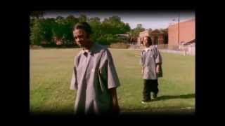 Kris Kross - Alright (HD)