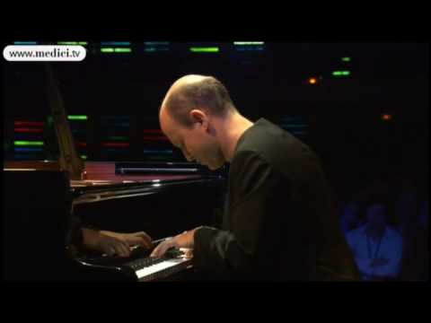 Schubert Klavierstücke - Nelson Goerner - medici.tv