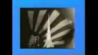 NETニュース オープニング 昭和30年代